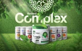 10 въпроса за продуктите от кафяви водорасли на Вертера и техните отговори