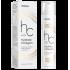 Колаген за лице Vertera Hydrate Collagen